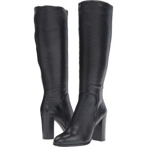 NWB Kenneth Cole New York Women's Justin Boots